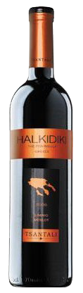 halkidiki_czerwone