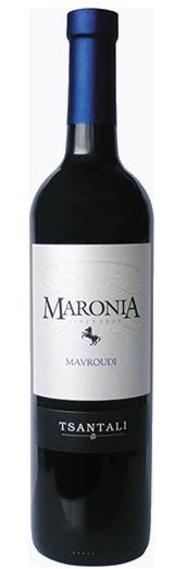 maronia_czerwone
