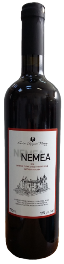 nemea_czerwone_wytrawne