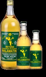 retsina_malatina