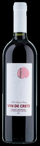 vin_de_crete_czerwone_wytrawne