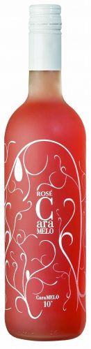 tsantali_caramelo-rose-750ml